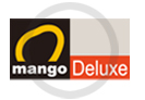 MangoDeluxe Website